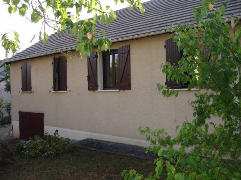 Location maison / villa Sebazac 668€ CC - Photo 2