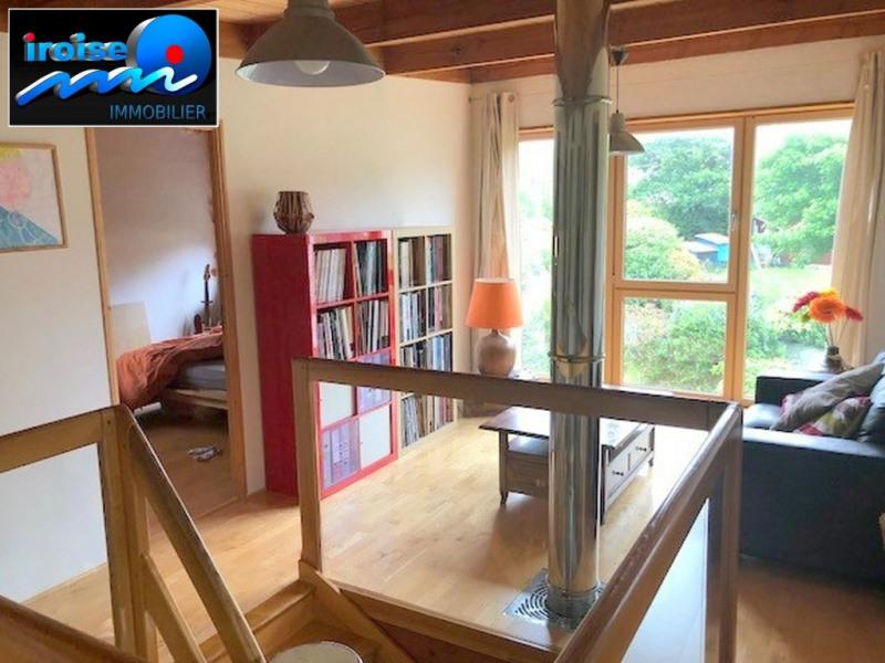 Deluxe sale house / villa Brest 399500€ - Picture 4