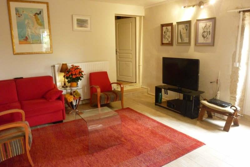 Sale house / villa Conde sur ifs 219000€ - Picture 3