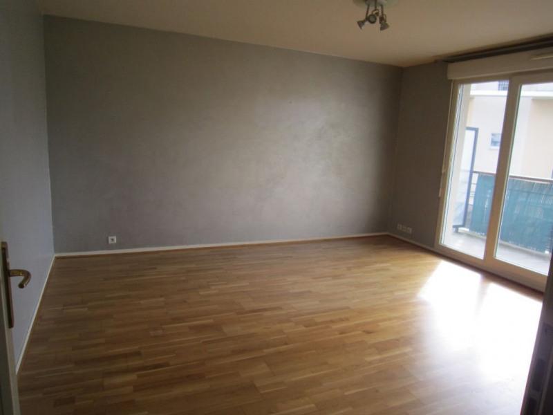 Revenda apartamento Brétigny-sur-orge 209000€ - Fotografia 5