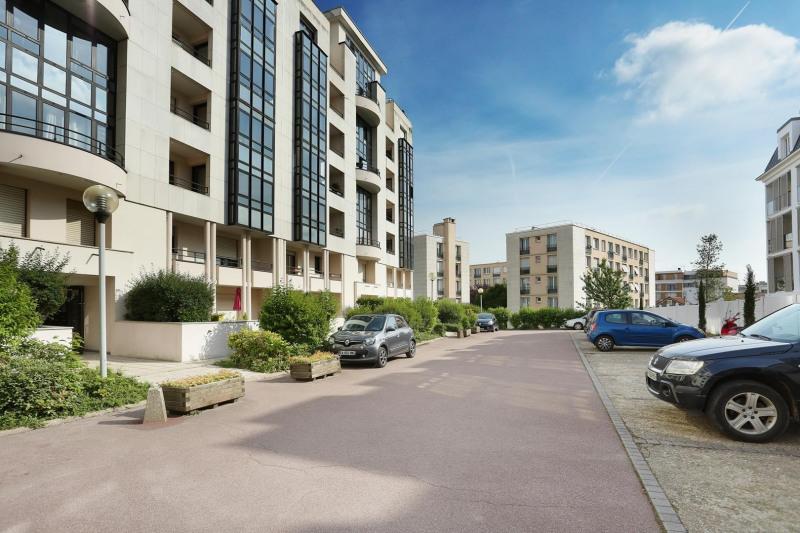 Vente appartement Maisons-alfort 590000€ - Photo 7