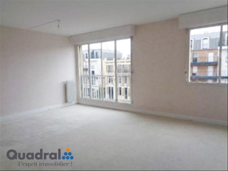 Vente appartement Rueil malmaison 549000€ - Photo 3