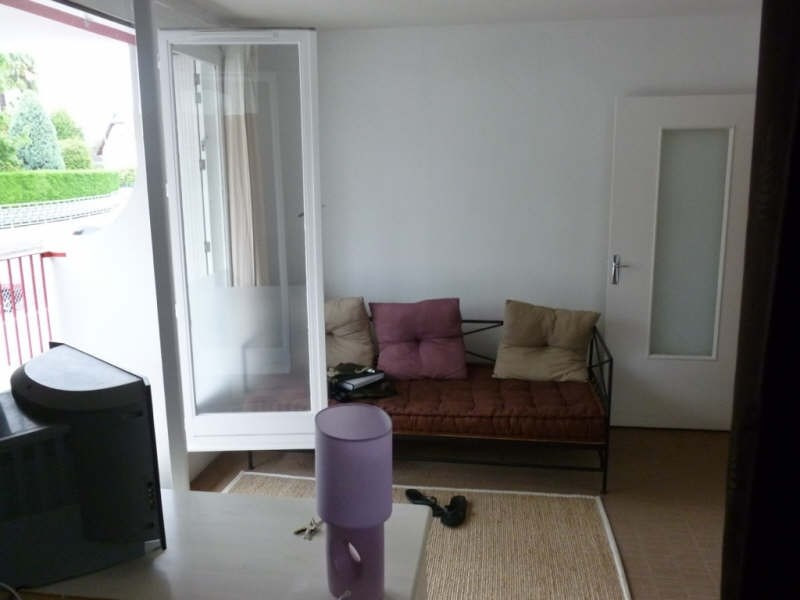 Location appartement Pau 392€ CC - Photo 1