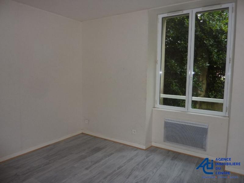 Location appartement Pontivy 348€ CC - Photo 4