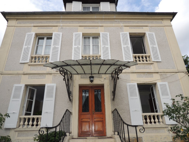 Deluxe sale house / villa Le vesinet 1 045 000€ - Picture 5