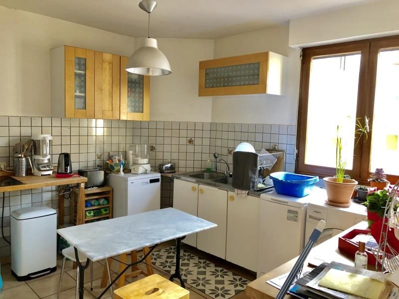 Sale apartment Houilles 315 000€ - Picture 3