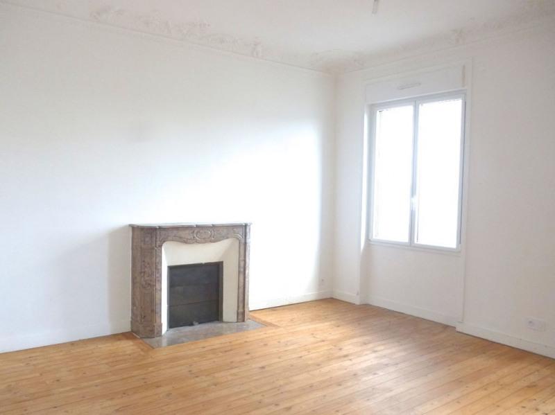 Sale house / villa Nantes 465750€ - Picture 3