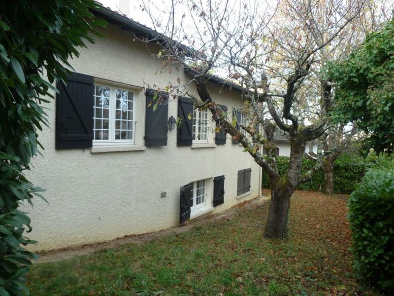 Location maison / villa Ramonville-saint-agne 1490€ CC - Photo 3