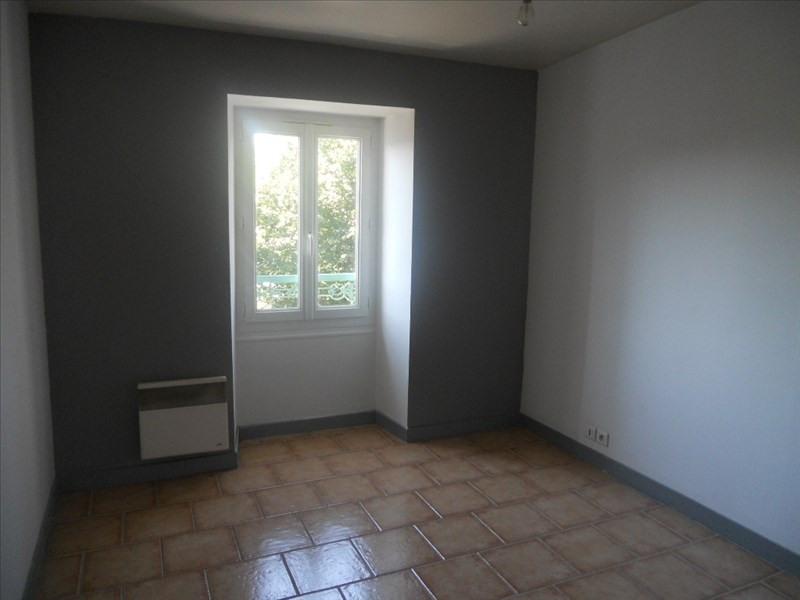 Location appartement Niort 399€ CC - Photo 3