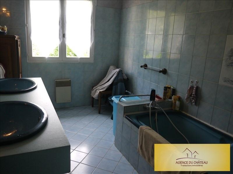 Venta  casa Rosny sur seine 310000€ - Fotografía 4