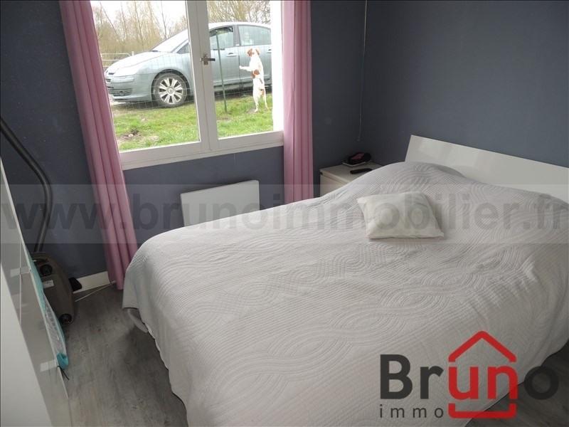 Sale house / villa Rue 137800€ - Picture 8