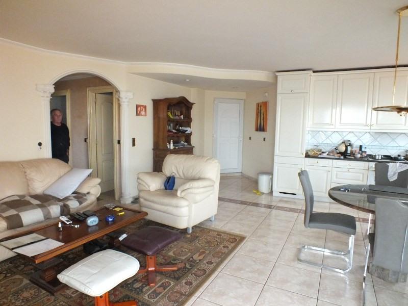 Vente appartement Empuriabrava 215000€ - Photo 2