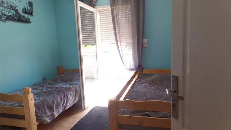 Vente maison / villa Bollène 236000€ - Photo 11