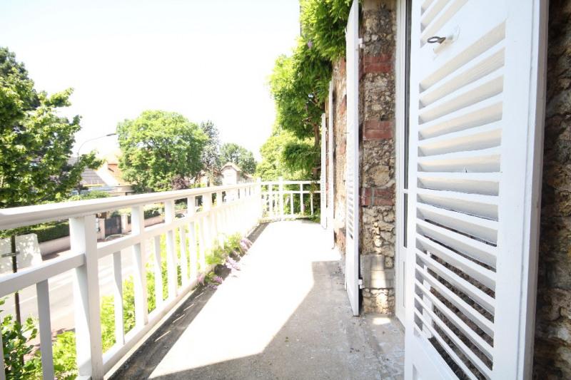 Deluxe sale house / villa Saint germain en laye 1659000€ - Picture 7