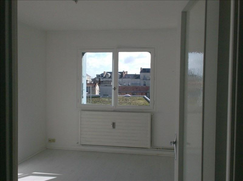 Location appartement Perigueux 330€ CC - Photo 2