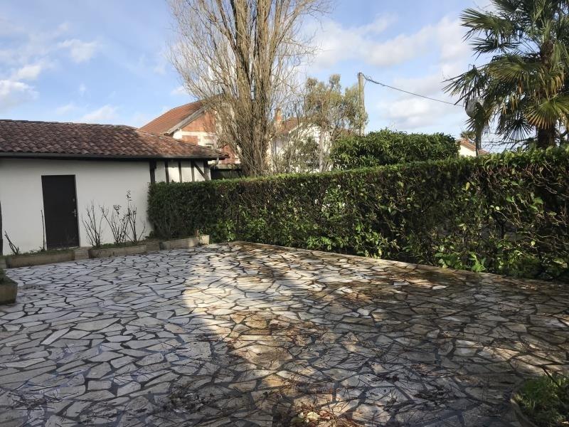 Vente maison / villa St paul les dax 383250€ - Photo 9
