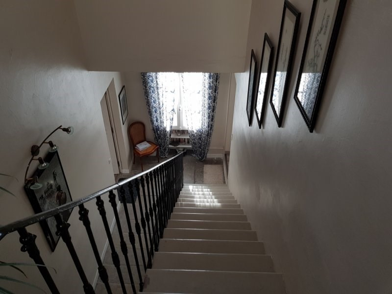 Vente maison / villa Barbentane 535 000€ - Photo 19