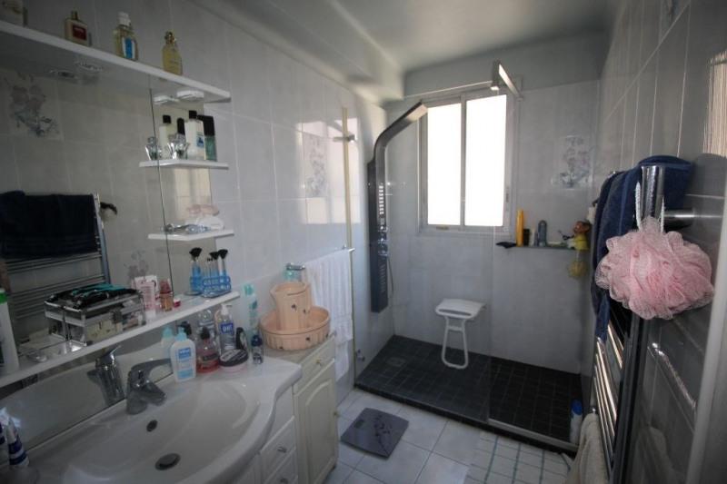 Vente appartement Port vendres 220000€ - Photo 8