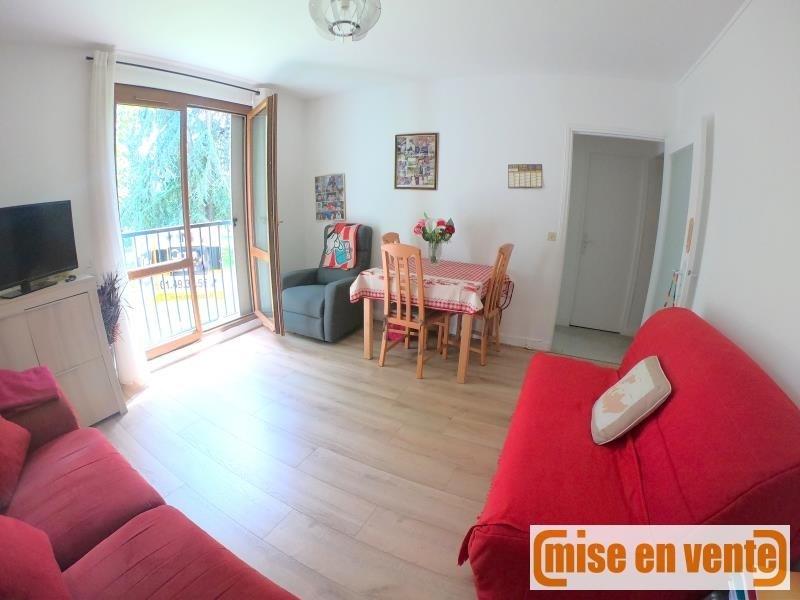 Продажa квартирa Villiers sur marne 163000€ - Фото 2