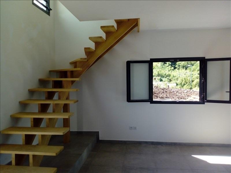 Sale house / villa Le piton st leu 395000€ - Picture 4