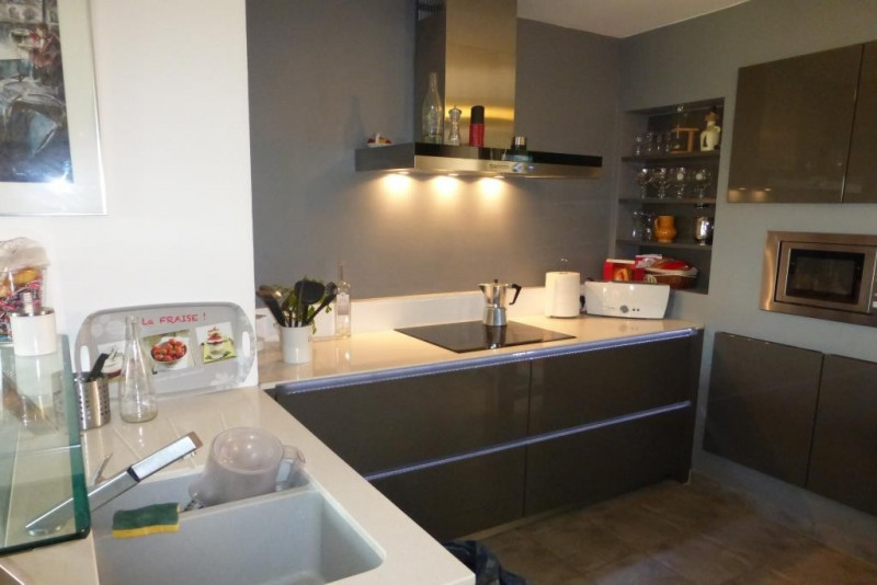 Vente appartement Hyeres  - Photo 8