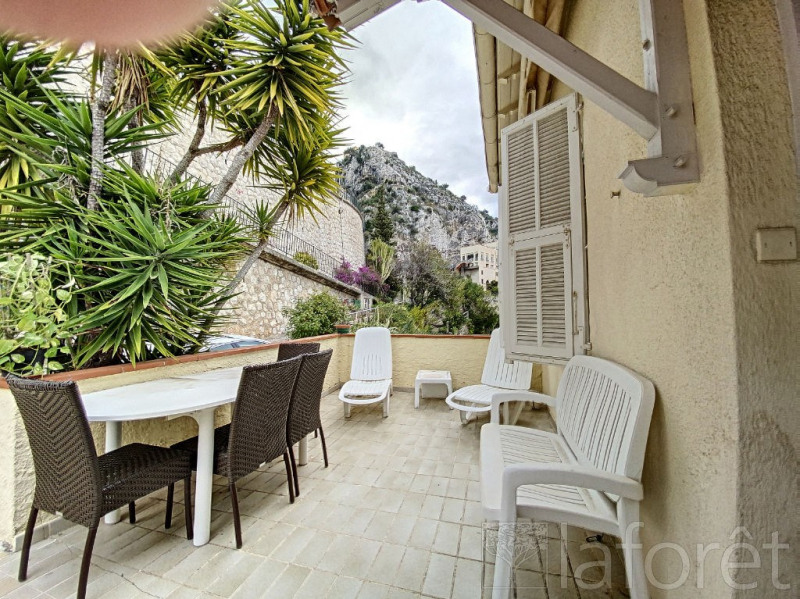 Vente maison / villa Menton 689000€ - Photo 3