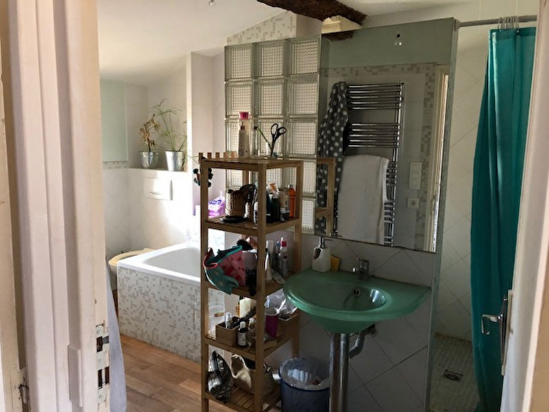 Vente maison / villa Arles 258000€ - Photo 6
