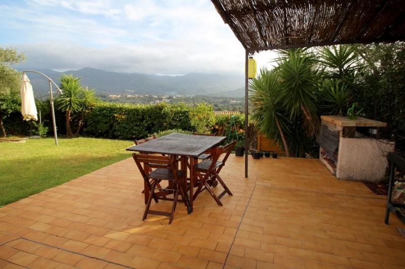 Vente maison / villa Bastelicaccia 320000€ - Photo 15