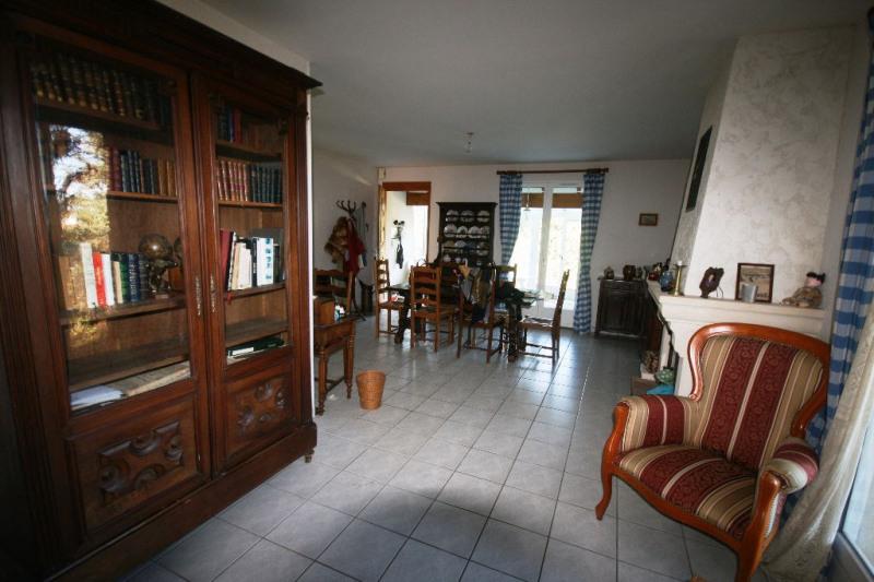 Vente maison / villa Meschers sur gironde 196100€ - Photo 2