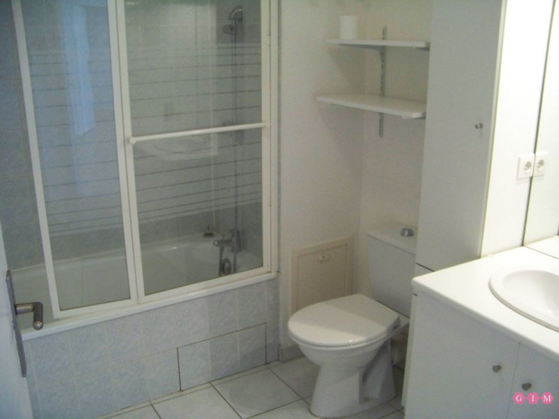 Investment property apartment Poissy 219450€ - Picture 3