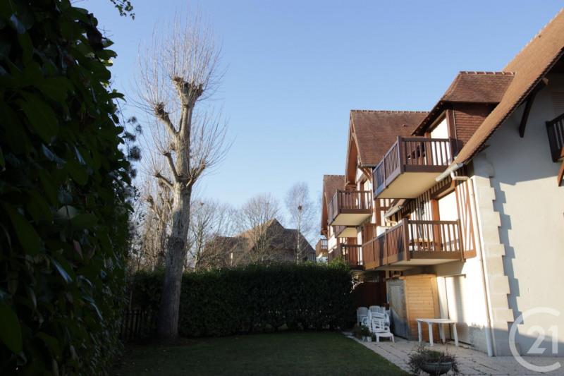 Продажa квартирa Deauville 220000€ - Фото 2