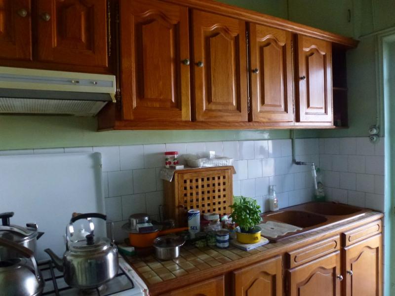 Venta  casa Formerie 91000€ - Fotografía 2