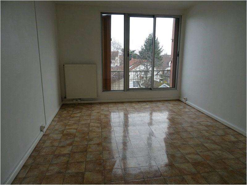 Location appartement Savigny sur orge 799€ CC - Photo 2