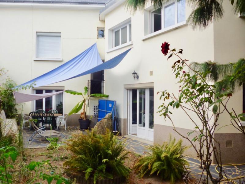 Deluxe sale house / villa Nantes 569000€ - Picture 6
