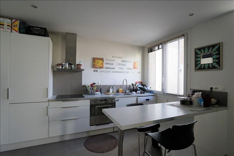 Vendita casa Bois colombes 607000€ - Fotografia 4