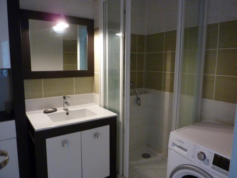 Rental apartment Bures sur yvette 1200€ CC - Picture 11
