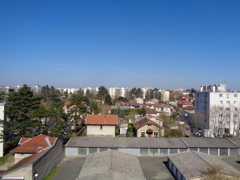 Location appartement Caluire et cuire 695€ CC - Photo 8
