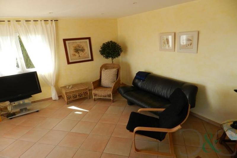 Deluxe sale house / villa Le lavandou 1299000€ - Picture 6