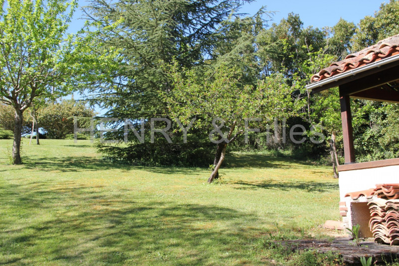 Sale house / villa Samatan 8 min 253000€ - Picture 17