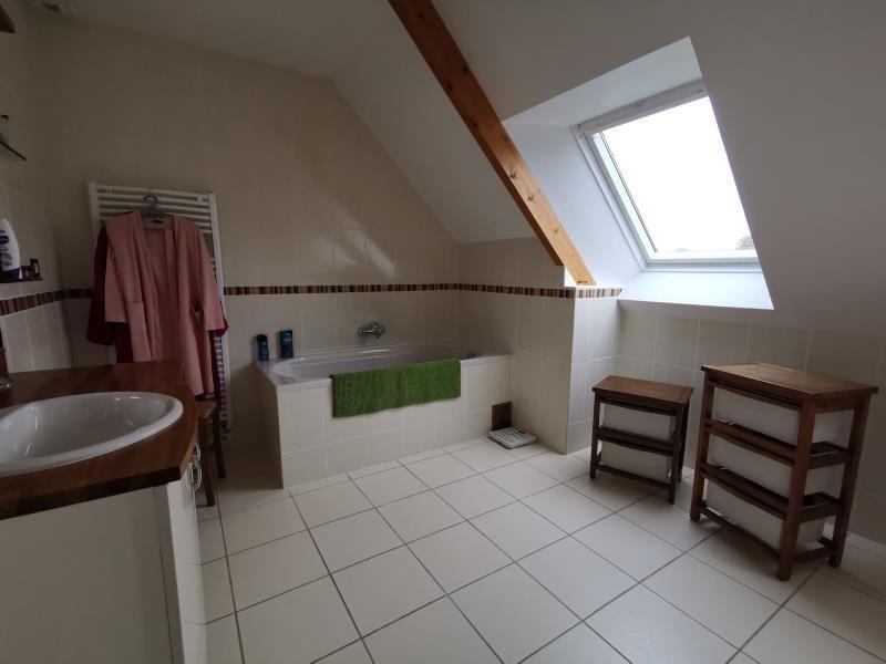 Sale house / villa Vesly 261250€ - Picture 7