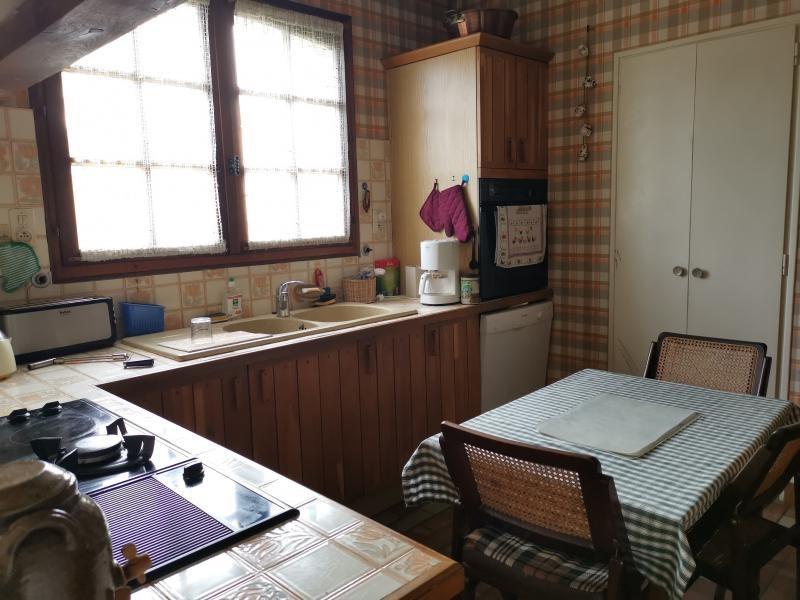 Vente maison / villa Chateau d'olonne 550000€ - Photo 5