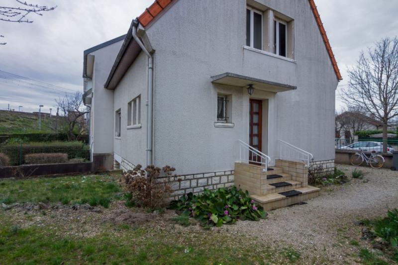 Vente maison / villa Dijon 209000€ - Photo 4