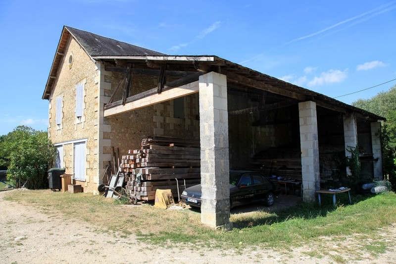 Sale house / villa Bordeaux 425000€ - Picture 13