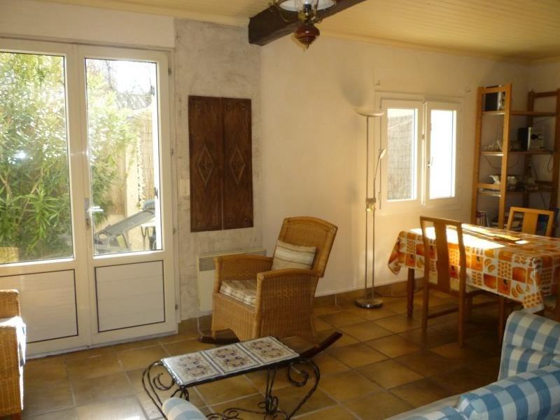 Vente maison / villa St georges d'oleron 260000€ - Photo 3