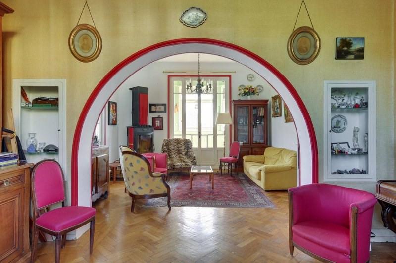 Vente de prestige maison / villa Caluire-et-cuire 1150000€ - Photo 10