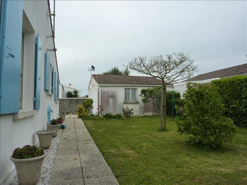 Vente maison / villa Dolus d'oleron 230800€ - Photo 9