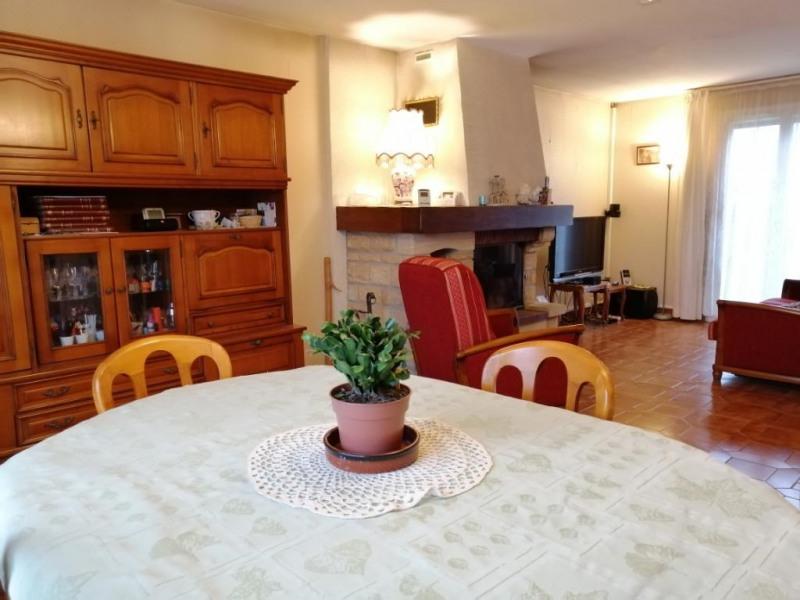 Sale house / villa Bretigny sur orge 344400€ - Picture 2