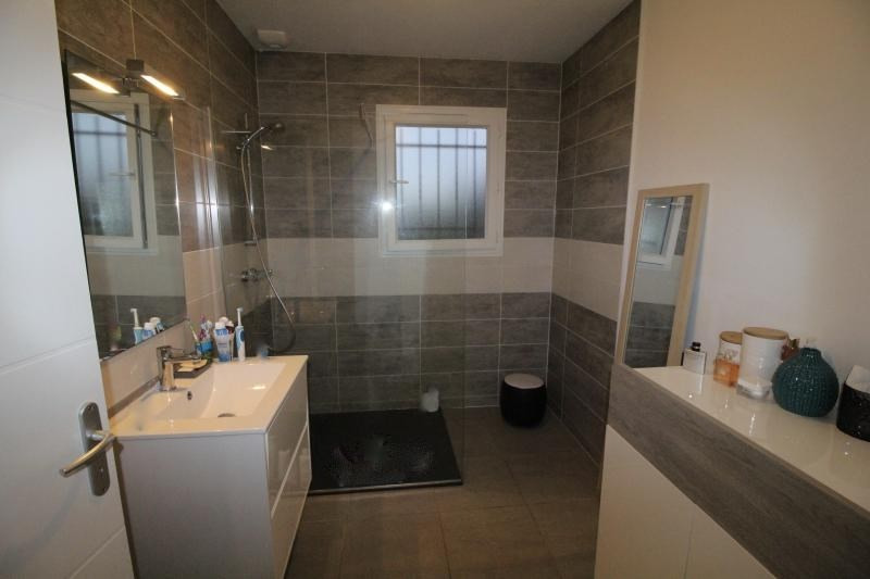 Sale house / villa Escalquens 345900€ - Picture 4