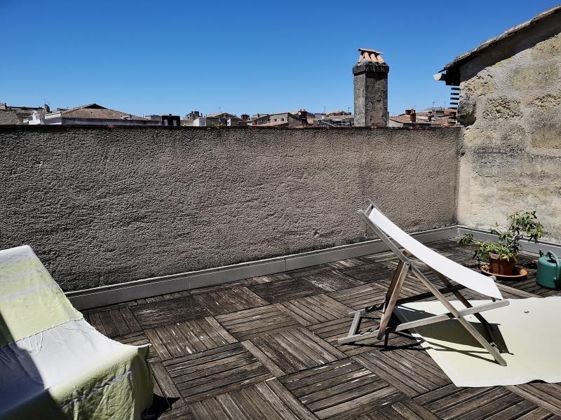 Vente de prestige appartement Bordeaux 787000€ - Photo 6