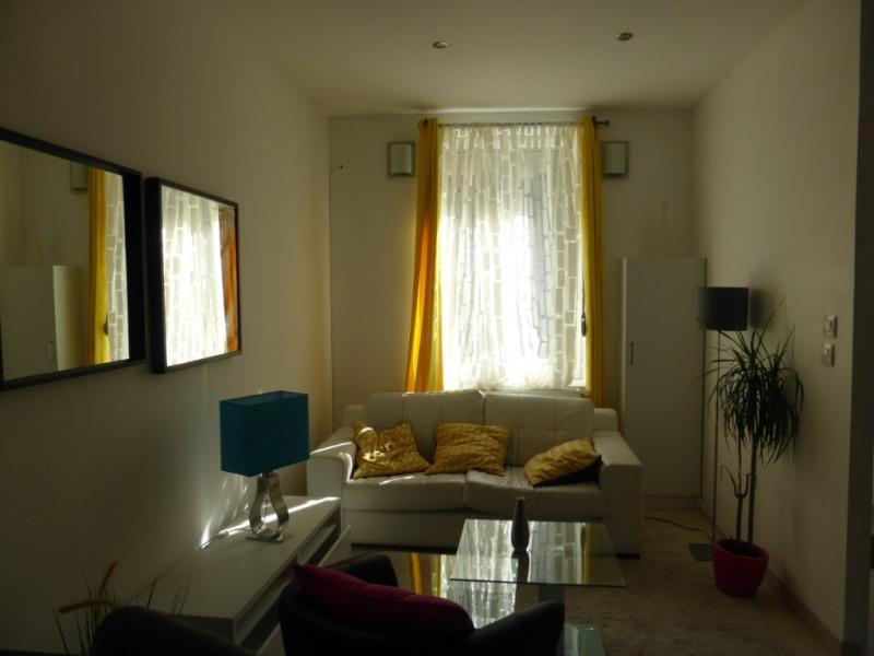 Vente maison / villa Tourcoing 121000€ - Photo 5